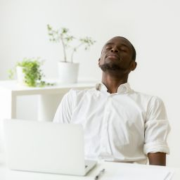 mindfulness for employees