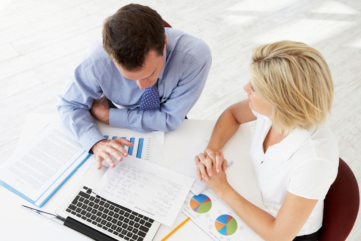wellbeing program audit