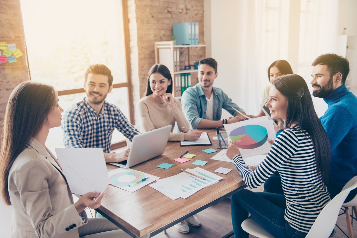 Workplace wellbeing evaluation and reporting