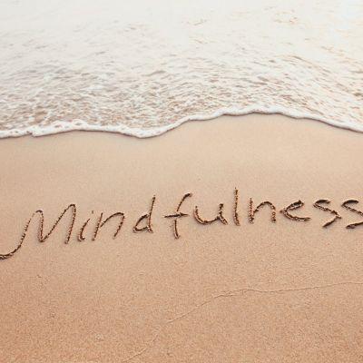 mindfulness-part-1