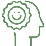 Mental-Health-Awareness-