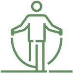 Yoga-Pilates-and-Fitness